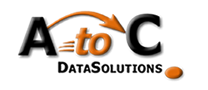 A to C DataSolutions